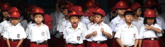 konveksi seragam sekolah surabaya