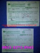 KONVEKSI seragam sekolah baju kerja kualitas bagus harga murah di SIDOARJO - 0821.4272.0542