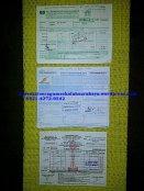 KONVEKSI Seragam sekolah surabaya - sidoarjo paling PROFESIONAL - 0821.4272.0542