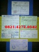 PABRIK GARMEN seragam sekolah SD SMP SMAdikirim ke SOLO. JOGJAKARTA - 0821.4272.0542