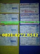 PABRIK SERAGAM sekolah sd smp SMA dikirim ke SOLO - YOGYAKARTA - 0821.4272.0542