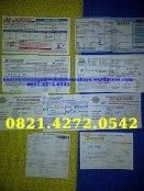 SUPPLIER baju dan celana rok seragam PRAMUKA sd smp sma KIRIM paling CEPAT - 0821.4272.0542