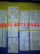 TENDER seragam OLAHRAGA TK paud sd smp sma UNIVERSITAS - AKADEMI seluruh Indonesia - 0821.4272.0542
