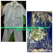 DISTRIBUTOR baju KARNAVAL atau PROFESI untuk paud dan tk - 0821.4272.0542