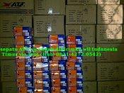 penyedia tender sepatu sekolah ATT - Dallas - Ando - BATA termurah kirim ke Batam,Kepulauan Riau,Pangkal pinang - 0821 4272 0542