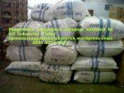 pesanan seragam sekolah sd untuk korban banjir dari perusahaan dibidang kelapa sawit, oil & gas, batu bara, karet, emas, kopi, teh, gula di Indonesia - 0821 4272 0542
