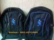 PRODUSEN seragam TAS sekolah untuk pesanan PNPM GSC TUAL, MALUKU, SAUMLAKI, AMBON- 0821.4272.0542
