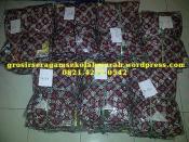 pusat Pengadaan dan pembuatan seragam batik sekolah terbaik dan termurah di Sidoarjo, dikirim ke fak-fak-kaimana, jayapura,wamena,sorong, merauke, papua 0821.4272.0542