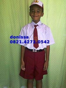RAJA grosir seragam sekolah murah SEKOLAH DASAR SD - 0821.4272.0542