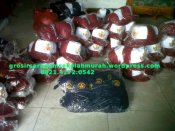 PEMBUAT seragam sekolah topi dan dasi murah dan berkualitas kirim ke bima - nusa tenggara barat Indonesia - 0821.4272.0542