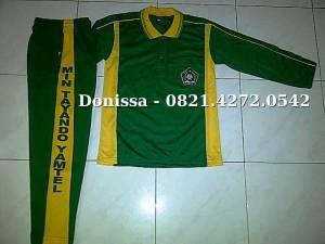 seragam-olahraga-murah-berkualitas-0821-4272-0542